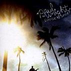 Paul Wright: Sunrise To Sunset