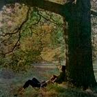 John Lennon: John Lennon/Plastic Ono Band