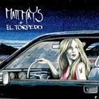 Matt Mays + El Torpedo