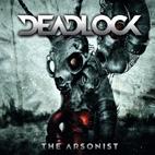 Deadlock: The Arsonist