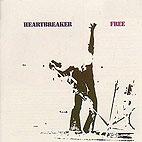 Free: Heartbreaker