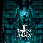 The Faceless: Akeldama