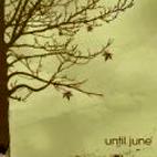Until June: Until June