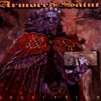 Armored Saint: Revelation