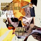 August Burns Red: Thrill Seeker