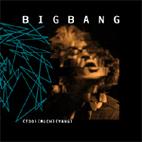 BigBang: Too Much Yang