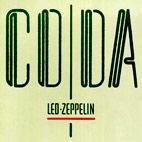 Led Zeppelin: Coda