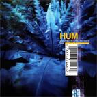 Hum: Downward Is Heavenward