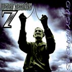 The Desert Sessions: Vols. 7 & 8
