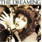 Kate Bush: The Dreaming