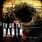 TV on the Radio: Return To Cookie Mountain