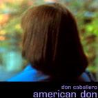 Don Caballero: American Don