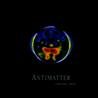Antimatter: Leaving Eden