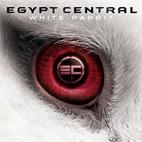 Egypt Central: White Rabbit