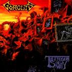 Gorguts: The Erosion Of Sanity