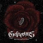 Galneryus: Reincarnation