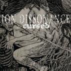 Ion Dissonance: Cursed