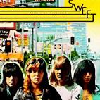 Sweet: Desolation Boulevard