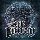 For Today: Breaker