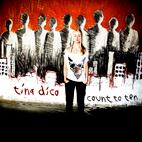 Tina Dico: Count To Ten