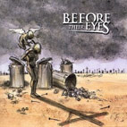 Before Their Eyes: Before Their Eyes
