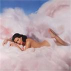 Katy Perry: Teenage Dream