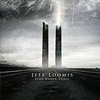 Jeff Loomis: Zero Order Phase