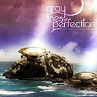 Gray Lines Of Perfection: Reaching The Ends Of The Earth