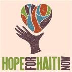Various: Hope For Haiti Now