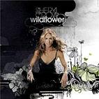 Sheryl Crow: Wildflower