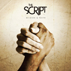The Script: Science & Faith
