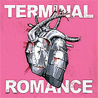 Matt Mays  El Torpedo: Terminal Romance