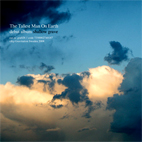 The Tallest Man On Earth: Shallow Grave