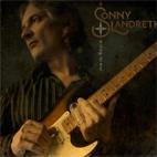 Sonny Landreth: From The Reach