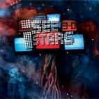 I See Stars: 3D