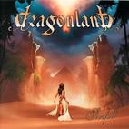 Dragonland: Starfall