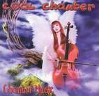 Coal Chamber: Chamber Music