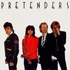 The Pretenders: The Pretenders