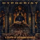 Hypocrisy: A Taste Of Extreme Divinity