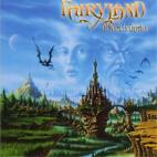 Fairyland: Of Wars In Osyrhia