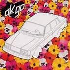 OK Go: OK Go