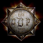 Dublin Death Patrol: DDP 4 Life