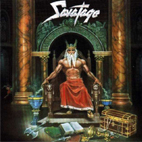 Savatage: Hall Of The Mountain King