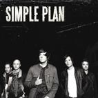 Simple Plan: Simple Plan