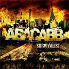 Abacabb: Survivalist