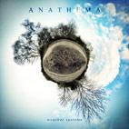Anathema: Weather Systems