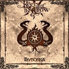 Keen Of The Crow: Hyborea