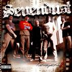 Sevendust: Retrospective 2