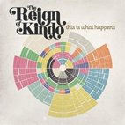 The Reign of Kindo: This Is What Happens