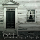 Defeater: Endless Days & Sleepless Nights